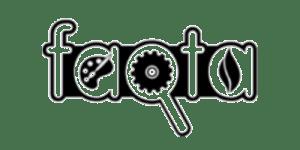 Faqta logo